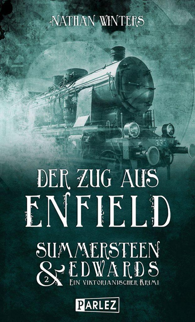 Der Zug aus Enfield