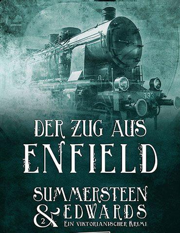 Der Zug nach Enfield